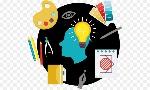 kisspng-digital-marketing-service-strategy-chicha-morada-5b2f738cf30461.4531213415298364289954