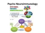 psycho-neuro-immunology-1-638